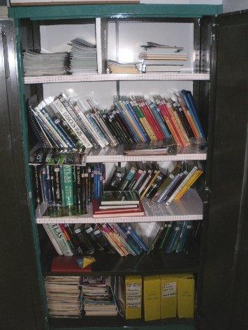 biblioth%C3%A8que
